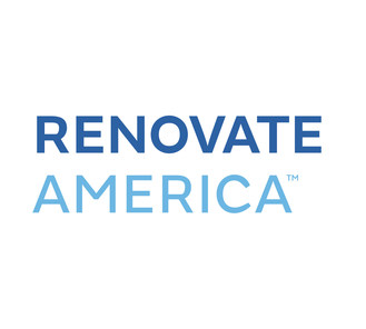Renovate America Completes Tenth PACE Securitization