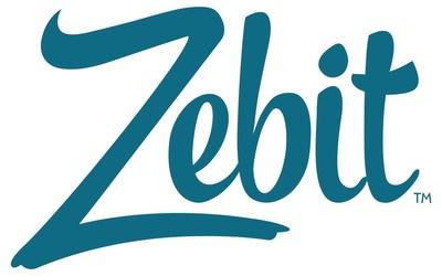Zebit, Inc. (PRNewsfoto/Zebit)