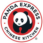 Panda Express Introduces Five Flavor Shrimp to Wok Smart Menu Lineup