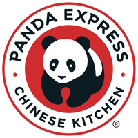 Panda Express (PRNewsFoto/Panda Express)