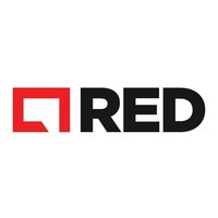 RED Interactive Agency logo