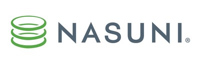 Nasuni Announces Record 2016 Financial Results