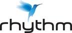 Rhythm Appoints Head of Sanofi Genzyme, Dr. David Meeker, as Chairman of Board of Directors