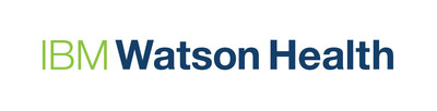 IBM Watson Health Finds Nation's Top-Performing Health Systems Deliver More Consistent Care Across Member Hospitals