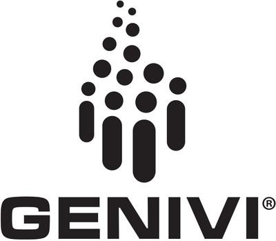 La GENIVI Alliance y la Open Connectivity Foundation colaboran en los estándares abiertos de conectividad de vehículos