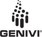 GENIVI Alliance anuncia un nuevo proyecto de simulador de vehículo de fuente abierta