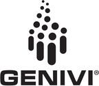 GENIVI_Alliance_Logo