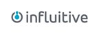 Influitive Launches Upshot to Create Authentic Customer Stories for B2B Companies