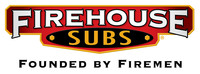 In 1994, brothers Chris and Robin Sorensen opened the doors of the first Firehouse Subs restaurant in their hometown of Jacksonville, Florida. Nearly 22 years later, the fast casual chain known for its hot subs and hearty portions celebrates the opening of the 1,000th restaurant located in Rowland Heights, California. (PRNewsFoto/FIREHOUSE SUBS)