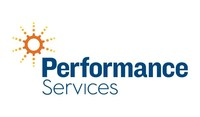Performance Services, Inc. Guaranteed Energy Savings Contracts for K-12 Schools (PRNewsFoto/Performance Services, Inc.)