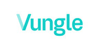 Vungle Logo (PRNewsFoto/Vungle)