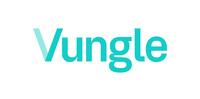 Vungle Logo (PRNewsFoto/Vungle)