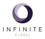 Ivette Delgado Joins Infinite Global as Associate Vice President...