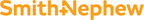 Smith+Nephew partners with Movemedical to streamline inventory management and improve customer experience