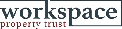 Workspace Property Trust Logo.