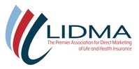 LIDMA - The Life Insurance Direct Marketing Association (PRNewsFoto/Life Insurance Direct Marketing)