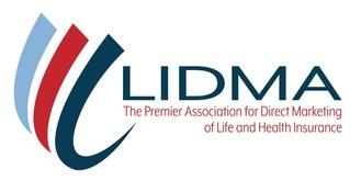 Life Insurance Direct Marketing Association (LIDMA) Accepting 2018 Innovation Award Nomination Applications