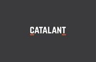 Catalant Technologies, Inc. (www.GoCatalant.com) (PRNewsFoto/Catalant Technologies, Inc.)