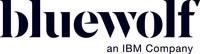 www.bluewolf.com (PRNewsFoto/Bluewolf, an IBM Company)
