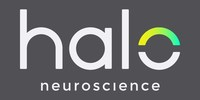 Halo Neuroscience develops neurotechnology to unlock human potential in both the healthy and impaired. (PRNewsFoto/Halo Neuroscience)