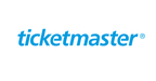 Ticketmaster And The PGA TOUR Sign On For Another Round Of Their Ticketing Relationship