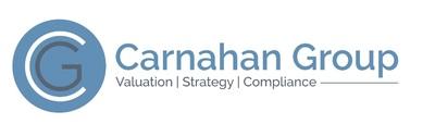www.CarnahanGroup.com