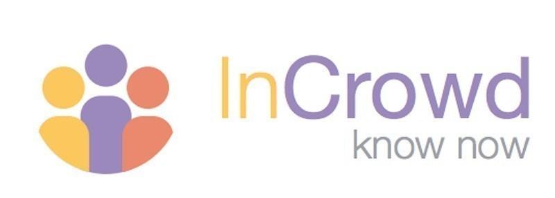 InCrowd (PRNewsFoto/InCrowd, Inc.)