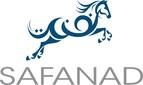 Safanad Supports CentralColo Affiliate to Acquire 200,000-Square Foot Data Center in Northern Virginia