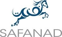 Safanad Logo (PRNewsFoto/Safanad)