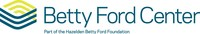 part of the Hazelden Betty Ford Foundation (PRNewsFoto/Hazelden Betty Ford Foundation)