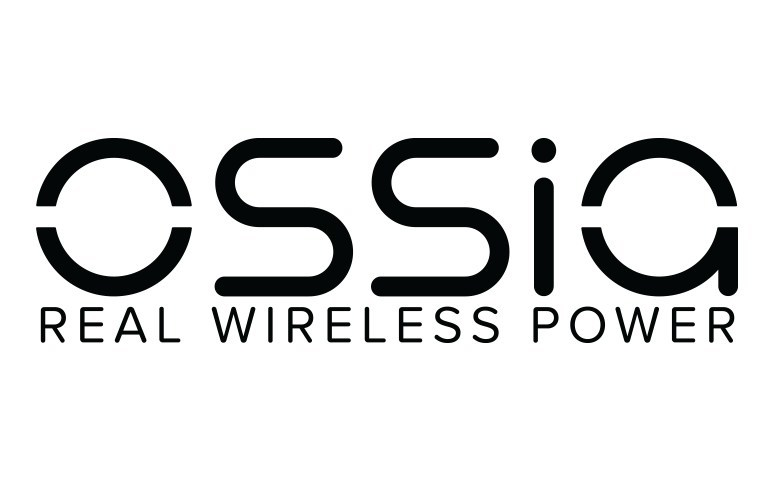 Ossia Real Wireless Power