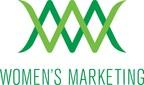 Women's Marketing logo