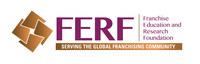 FERF (PRNewsFoto/International Franchise Associa)