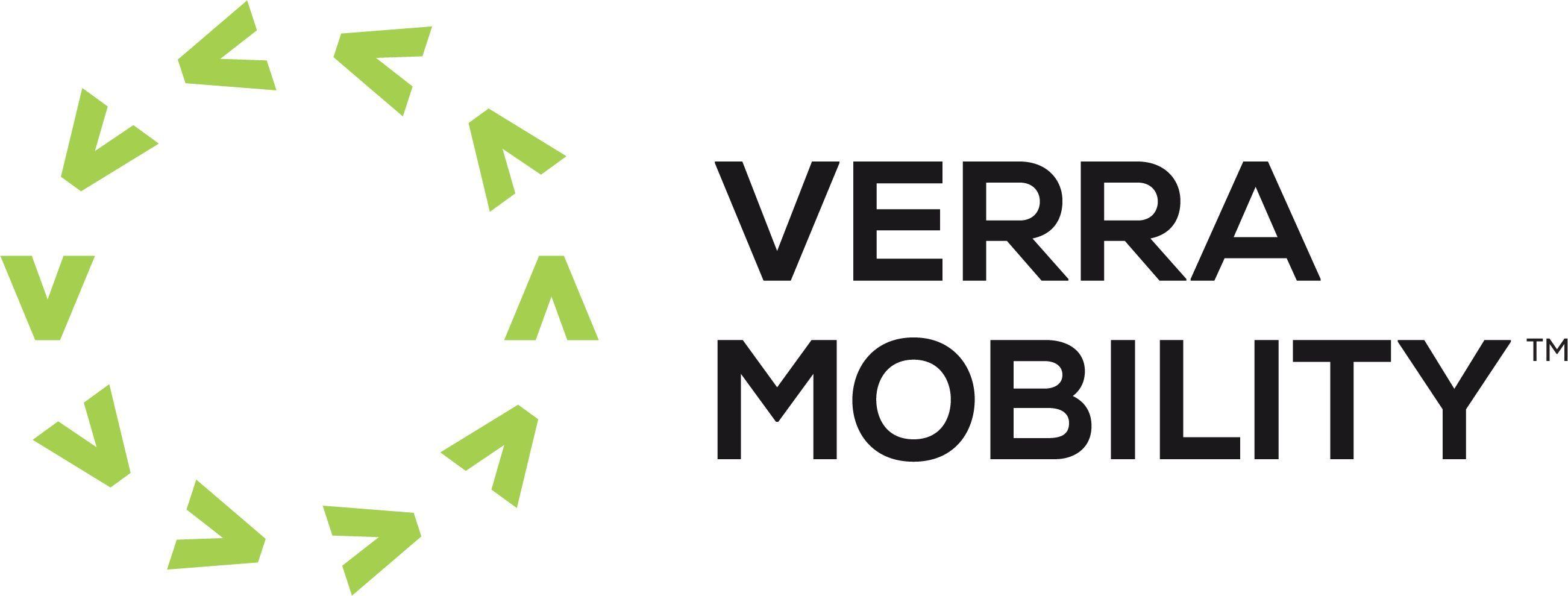 Verra Mobility_2018
