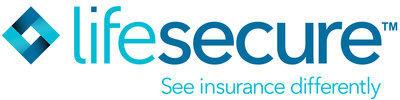 LifeSecure Insurance Company