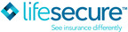 LifeSecure Insurance Company Expands Product Offerings with New Critical Illness Insurance