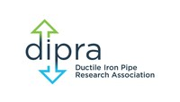 DIPRA Logo (PRNewsFoto/DIPRA)