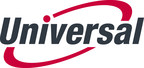 Universal Logistics Holdings, Inc. Reports 2016 Financial Results