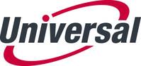 Universal Logistics Holdings logo (PRNewsFoto/Universal Logistics Holdings)