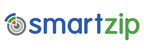 SmartZip Expands Predictive Marketing Platform with Broker and Enterprise Scaled Solutions