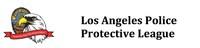LAPPL Logo (PRNewsFoto/Los Angeles Police Protective L)