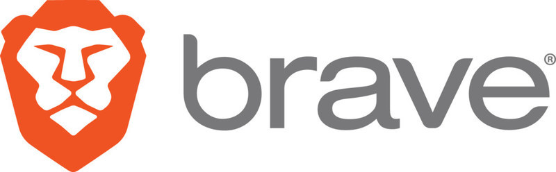 Brave and Townsquare Partner to Monetize Ad-blocking Traffic and Test Blockchain-based Digital Advertising.