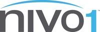 Nivo1: Workflow-driven accounts payable automation, simplified. www.nivo1.com (PRNewsFoto/Nivo1 LLC)