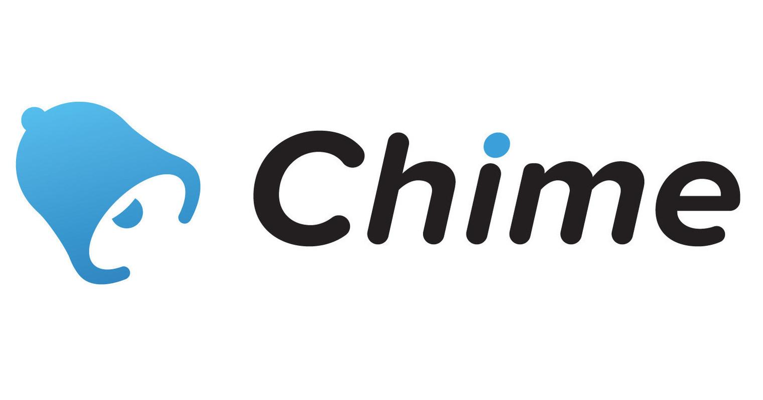 chime - photo #24