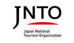 Japan National Tourism Organization (JNTO) Launches Picture Your...