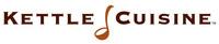 Kettle Cuisine logo