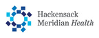 Hackensack Meridian Health CEO Robert C. Garrett Signs CEO Action ...