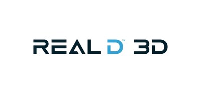 RealD Joins With Cinemark, Regal, And Marcus Theatres For Company's Largest Ever Opening Night Promotional Program To Support 3D Presentation Of Disney's Fan Events For '