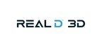 RealD Acquires MasterImage 3D Assets And Technology