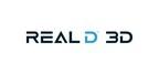 Cineplexx And RealD Renew Long-Term Partnership
